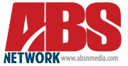 ABS Network