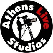 Athens Live Studios