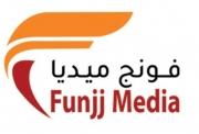 Funjj Media