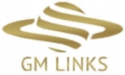 GM Links (Addis Ababa)
