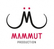 Mammut Productions