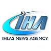 IHA News Agency