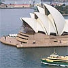 Sydney Teleport Services