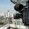 Indonesia: AsiaWorks Television