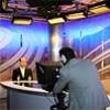 Eastern TV News