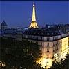 Actua Paris