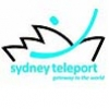 Australia: Sydney Teleport Services