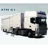 ATM Broadcast