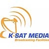 Tunisia: K-SAT Media