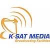 K-SAT Media (Tunis)