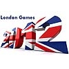 U.K Games - Broadcast production services