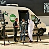 Dubai: Best Broadcast Hire