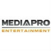 Eastern Europe: Mediapro Entertainment