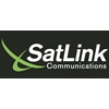 Israel: SatLink Communications Teleport