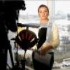 UNI Broadcasting