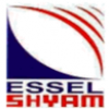 India: Essel Shyam Communications Ltd