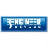 Ukraine: Engineer-Service