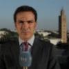 DJV Graficos Broadcasting (Rabat)