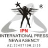 IPN International Press News Agency