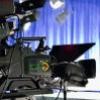 AGC Media (Lagos)