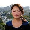 AP Beijing