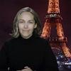 AP Paris