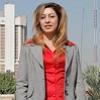 AP Baghdad