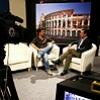 AP Rome