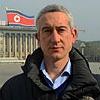AP Pyongyang