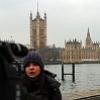AP London