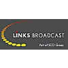 Links Broadcast