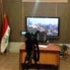 PMP TV (Baghdad, Erbil)