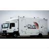 Croatia: DVB d.o.o