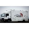 Serbia: DVB d.o.o