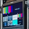 UK: Trickbox TV