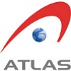 ATLAS (Madrid, Barcelona, nationwide)
