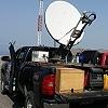 Al Rasbi Telecom & Media