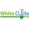 WhiteClicks