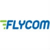 Russia: Flycom