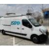 Spain: ISBTV