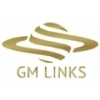 GM Links