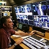 Cyprus: INA TV