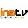 INA TV