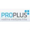 Slovenia: Pro Plus