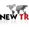 New TR