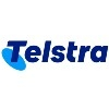 Australia / Hong Kong: Telstra