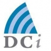 Diversified  Communications, Inc (DCI)