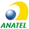 ANATEL issues updated spectrum guidelines for the FIFA World Cup in Brazil