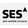 SIS LIVE signs long-term deal with SES for Ka-band capacity