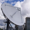 SIS LIVE secures major satellite deal with Sky Sports